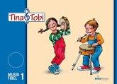 Tina & Tobi, Schülerlernmittel, 1. Halbjahr