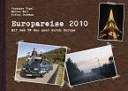 Europareise 2010