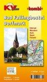 Bad Fallingbostel, Dorfmark