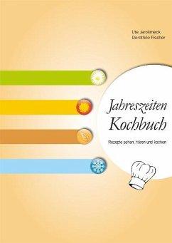 Jahreszeiten Kochbuch
