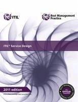 ITIL Service Design 2011