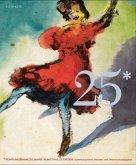25 Jahre Sammlung Henri Nannen