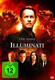 Illuminati (Slim Case)