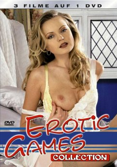 Erotic Games Collection