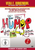 Birkenbihl - Humor