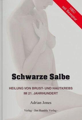 www.buecher.de