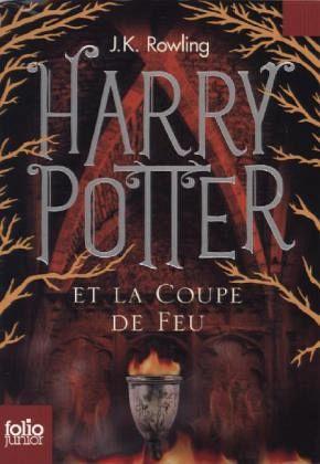 Harry potter et la coupe de feu harry potter - Harry potter 4 la coupe de feu streaming ...