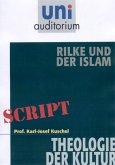 Rilke und der Islam (eBook, ePUB)