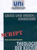 Grass und Indien / Hinduismus (eBook, ePUB)
