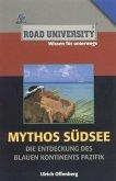 Mythos Südsee (eBook, ePUB)
