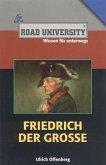 Friedrich der Große (eBook, ePUB)