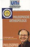 Philosophische Anthropologie (eBook, ePUB)