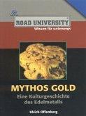 Mythos Gold (eBook, ePUB)