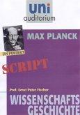 Max Planck (eBook, ePUB)
