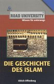 Die Geschichte des Islam (eBook, ePUB)