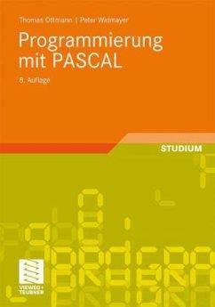 Programmierung mit PASCAL