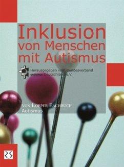 Inklusion von Menschen mit Autismus