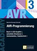 AVR-Programmierung 3