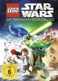 LEGO® Star Wars: Die Padawan-Bedrohung