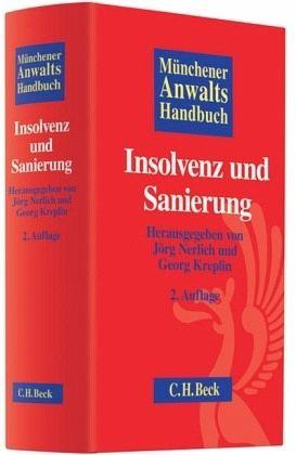 online österreichisches bankvertragsrecht band ii konto