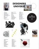 Designer's Universe - The Wow Factor