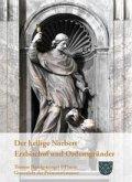 Der heilige Norbert