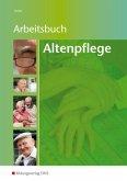 Altenpflege - Arbeitsbuch