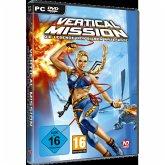 Vertical Mission (Download für Windows)