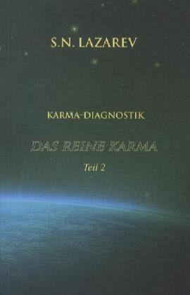 Karma-Diagnostik 2/2
