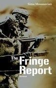 The Fringe Report