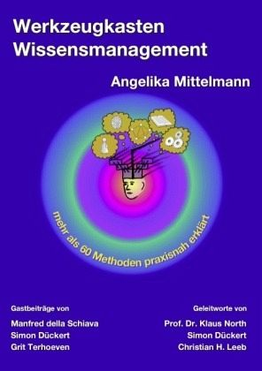download nobel prize women in science: their lives, struggles, and momentous discoveries, second edition
