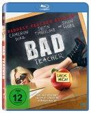 Bad Teacher (Baddest Teacher Edition) Baddest Teacher Edition
