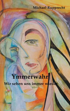Ymmerwahr