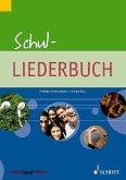 Schul-Liederbuch