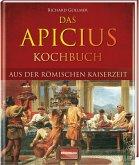 Das Apicius Kochbuch aus der römischen Kaiserzeit