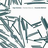 Kammermusik Vol.1