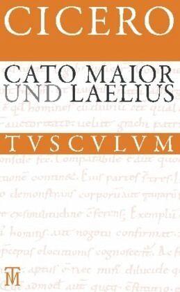 Cicero zum kennenlernen übersetzung