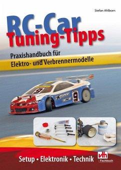 RC-Car Tuning-Tipps