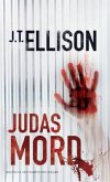 Judasmord / Taylor Jackson Bd.3