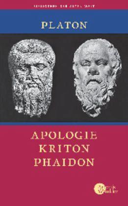 Platon Buch