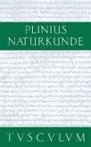 Zoologie: Landtiere / Cajus Plinius Secundus d. Ä.: Naturkunde / Naturalis historia libri XXXVII Buch VIII