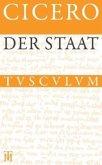 Der Staat / De re publica