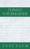 Kosmologie / Naturkunde; Naturalis Historia Bd.2