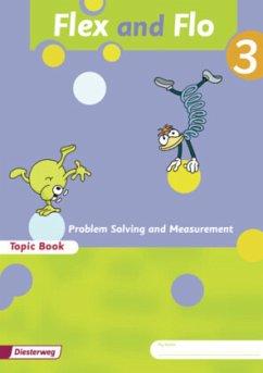 topic book problem solving and measurement. Black Bedroom Furniture Sets. Home Design Ideas