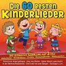 6025277877 - Familie Sonntag: Die 60 besten Kinderlieder - Buku