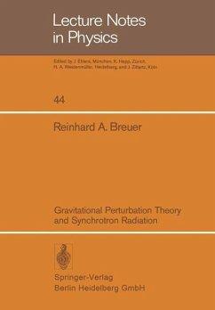 tosio kato perturbation theory for linear operators pdf