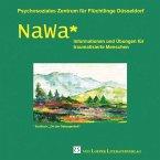 NaWa, persische/farsi Ausgabe, 1 Audio-CD