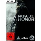 Medal of Honor (Download für Windows)