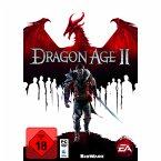 Dragon Age 2 (Download für Windows)
