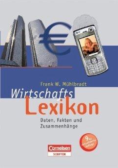 download E Commerce